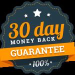 Sandbad_MoneyBack_Guarantee