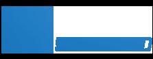 Sandbad Top SEO Company Logo