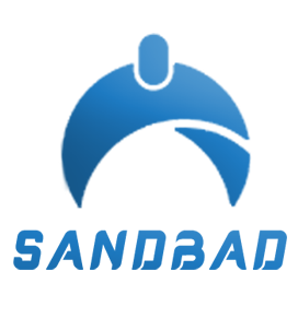 Sandbad Top SEO Company